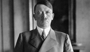 400px-Bundesarchiv_Bild_183-H1216-0500-002,_Adolf_Hitler