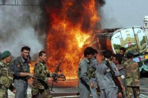 taliban_NATO