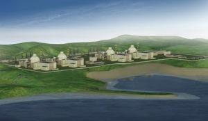 10rus-turk-nuclear