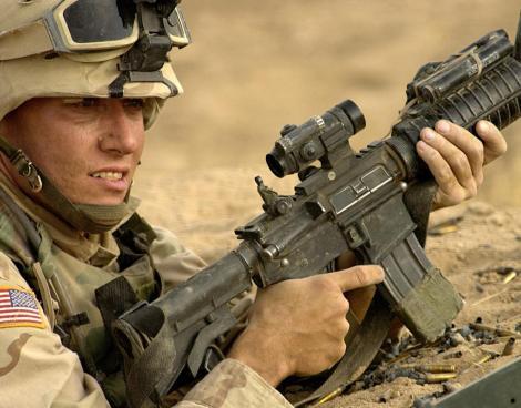 1289228730_usa_army_wallpapers_1