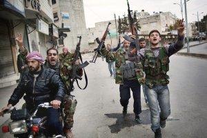 1332389109_00-syrian-islamist-insurgent-terrorists