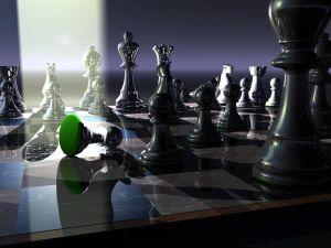 3D_chess1