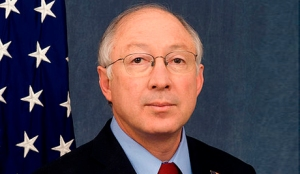 462px-Ken_Salazar_official_DOI_portrait