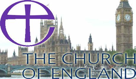4the-church-of-england