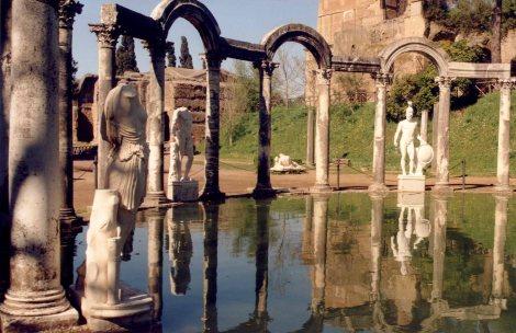 7 Папска Резиденция Ватикана lazio3