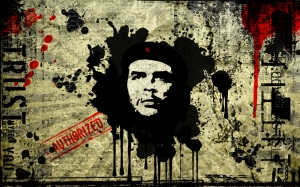 Che_Guevara_by_rogaziano