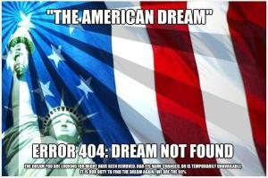 Американска мечта_n