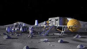 Entering_a_Lunar_Outpost