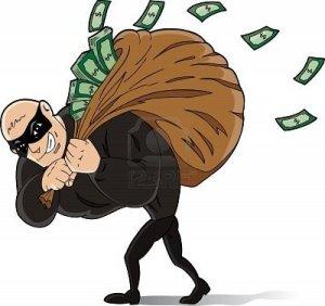 fool-money