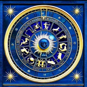 horosckop