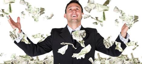 in_money