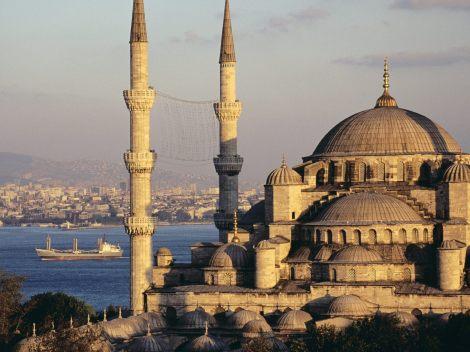 Istanbul-masquerade-13219366-1600-1200