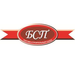 logo-BSP-1024x1024