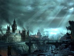 london-v-adu-hellgate-london-1152x864