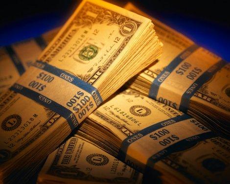 money_1c057_4998599