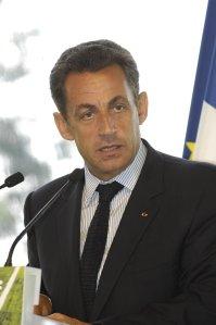 Nicolas_Sarkozy_MEDEF