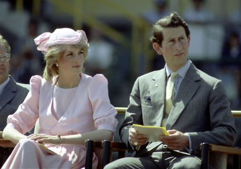 Princess-Diana-And-Prince-Charles