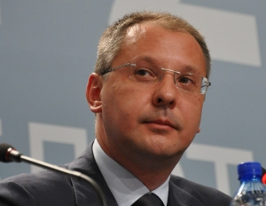 Sergey_Stanishev_2009_elections