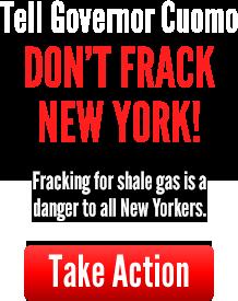 sidebar_frack
