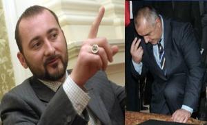 Swetoslav_Spasov_Borisow