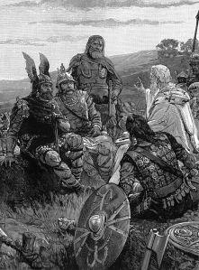 755px-Bischof_Ulfilas_erklärt_den_Goten_das_Evangelium