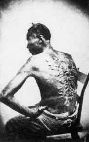 99-spurgeon-slave