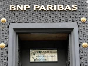 bnp-paribas_de89b7a9db