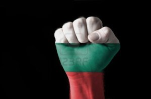 bulgaria-flag-fist