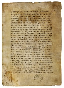 Codex_Suprasliensis