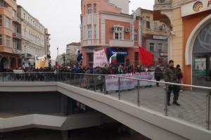 Протест ЕВН 2013 95