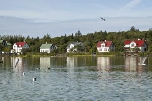 pond-in-central-reykjavik-iceland-1600x1063