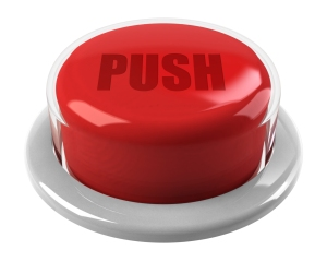 push-button.jpeg