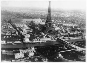Tour_Eiffel_3b40739