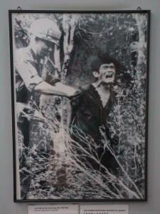 vietnam-torture-pictures-35