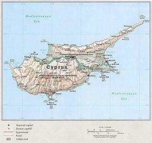 cyprus-map