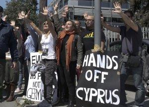 EUROZONE-CYPRUS-124278-275875