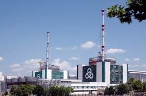 KNPP_Kozloduy_03[1]