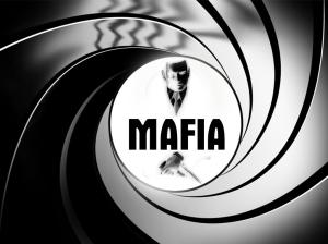 mafiaagent007