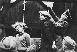 Nazideutschland