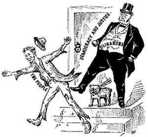 oligarquia-financiera-democracia-social-europ-L-e_dwqt.jpeg