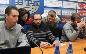 protestat-si-napravi-partiya-iska-160-deputati