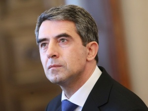 rosen-plevneliev-za-makedoniya-balgariya-ne-e-vtora-gartsiya