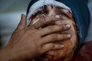 syria-_016