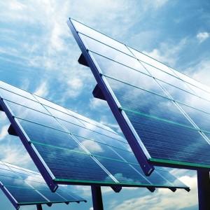 systemy-solarni-panely
