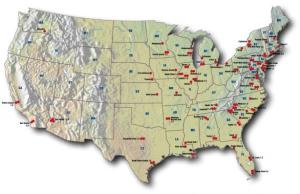 us_nuclear_map