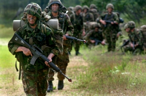 072808-British_soldiers-full.jpeg