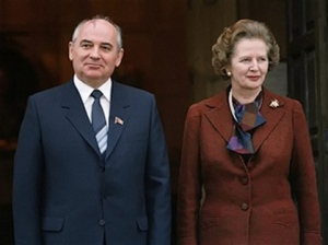 40342_1_gorbachev-met-margaret-thatcher.n