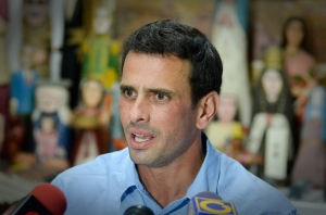7_Enrique-Capriles-Radonski_4