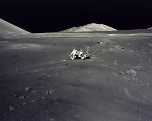 По време на експедицята били проведени множество експерименти.