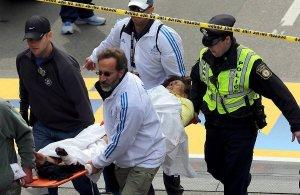 boston-bostoni-maraton-plahvatus-65978544